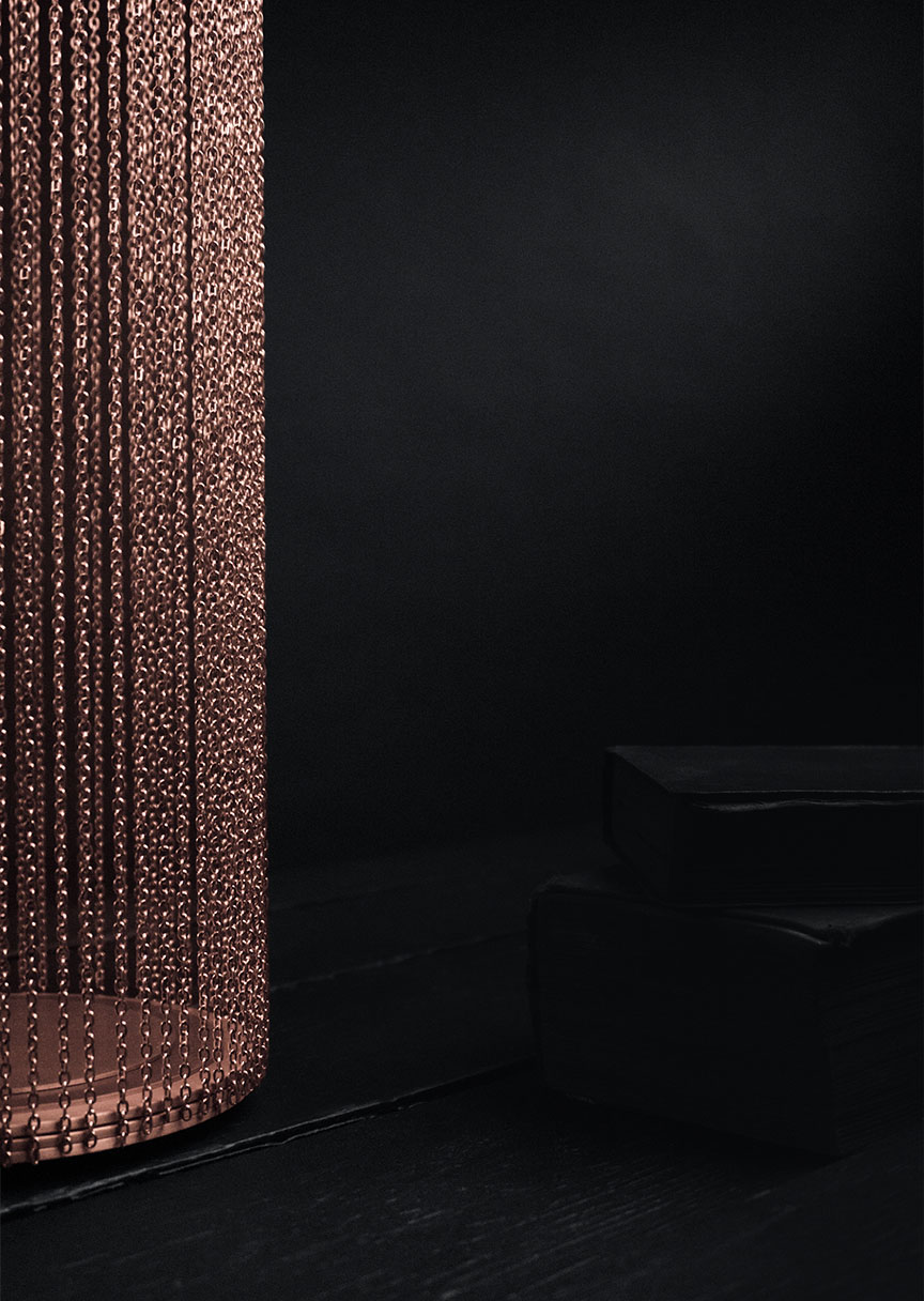 LaroseGuyon_OteroTable_Lighting_Copper_03.jpg