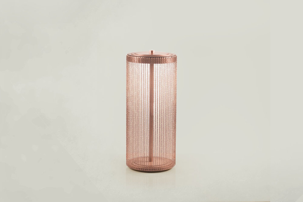 OTERO - TABLE LAMP