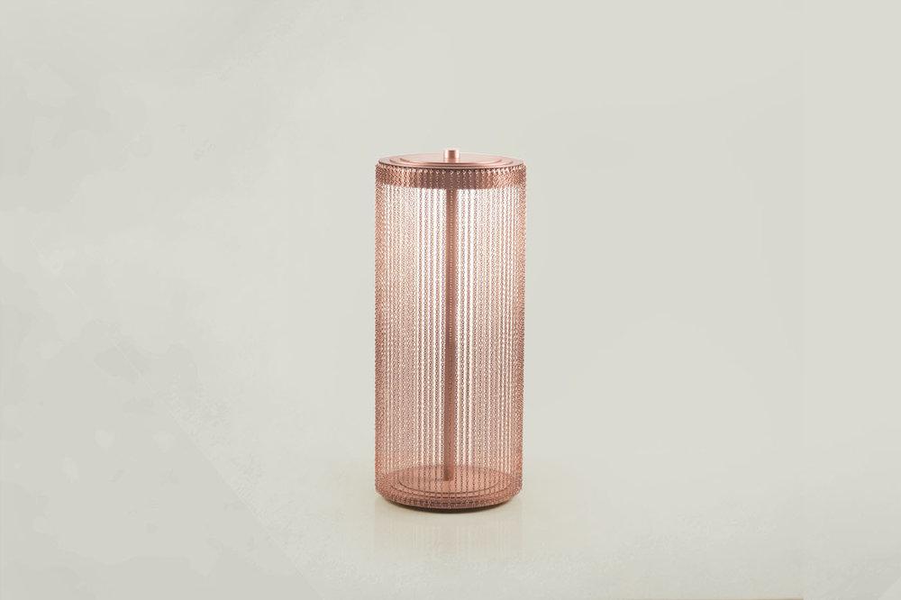 OTERO - TABLE LAMP