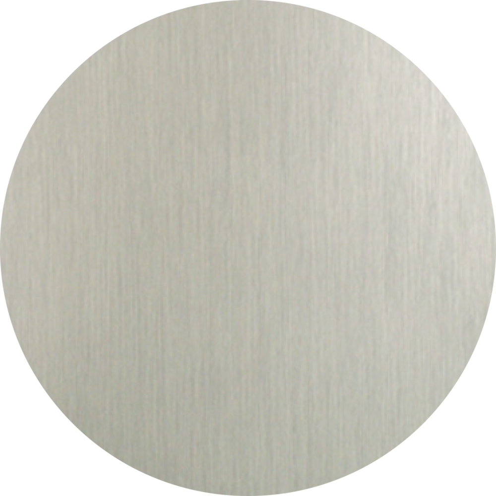 Satin nickel.png