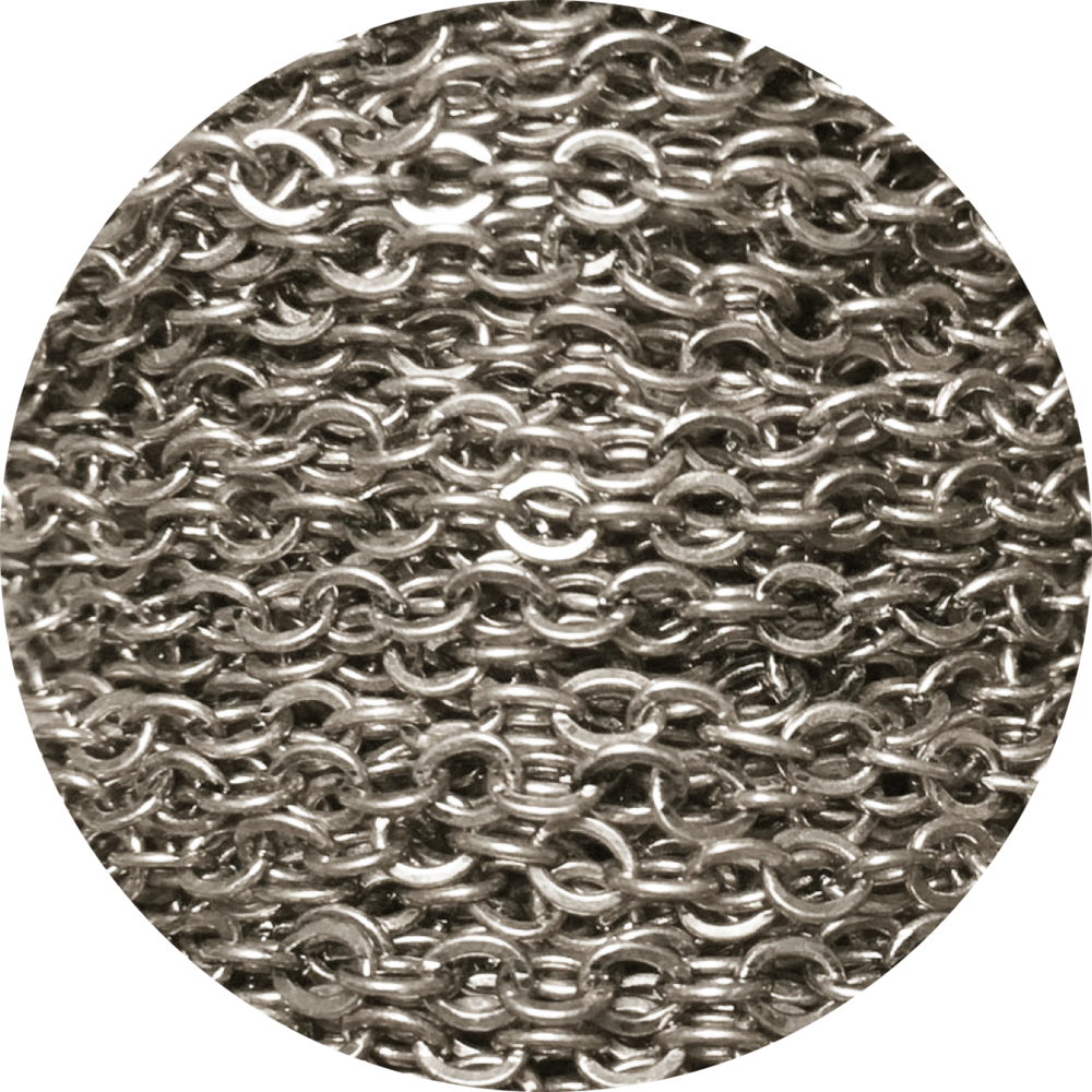 nickel chains 3.png