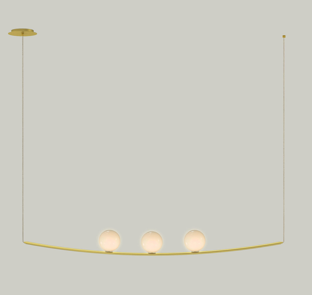 LaroseGuyon_Perle3_Brass_LightingPendant_07_off.jpg