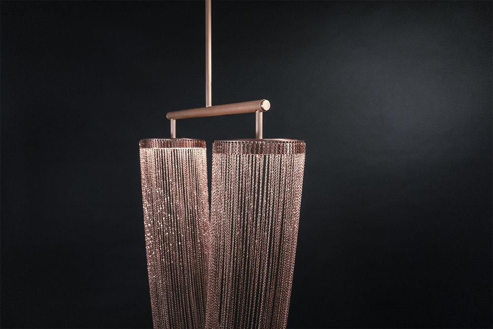 LaroseGuyon_OteroSmall_Lighting_Design_Copper_07.jpg