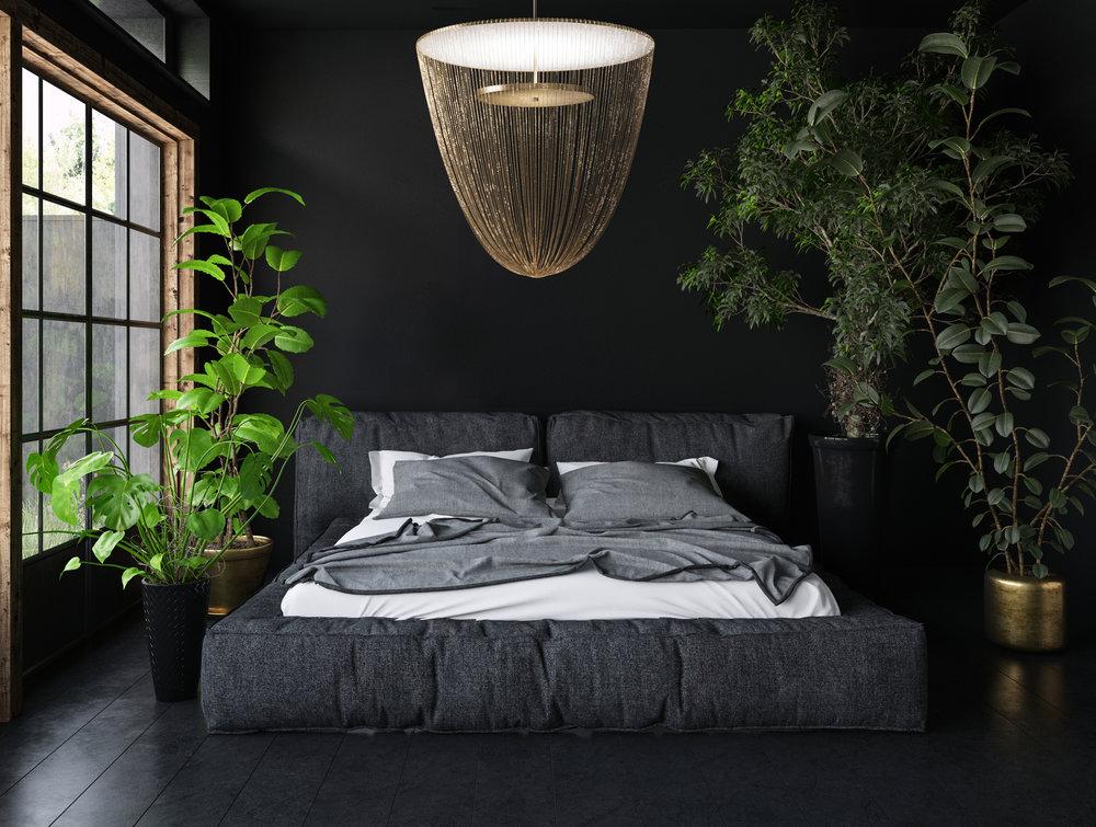 Larose-Guyon_Celeste-Large_brass_bed-room.jpg