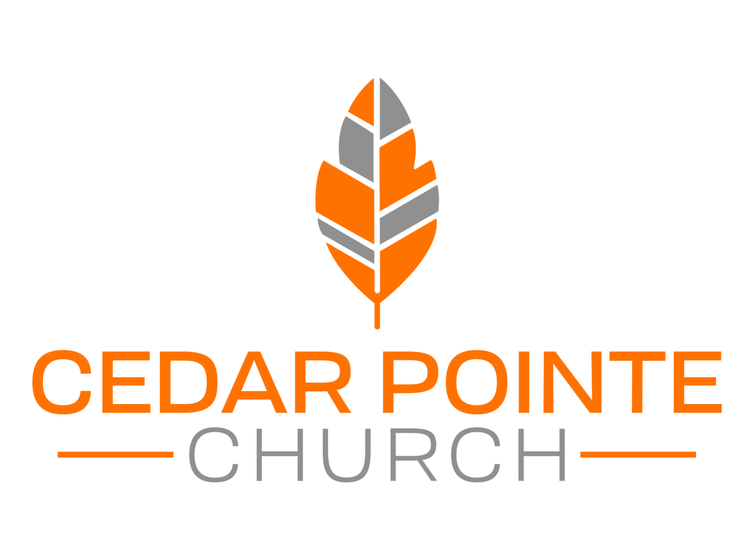 Cedar Pointe Church