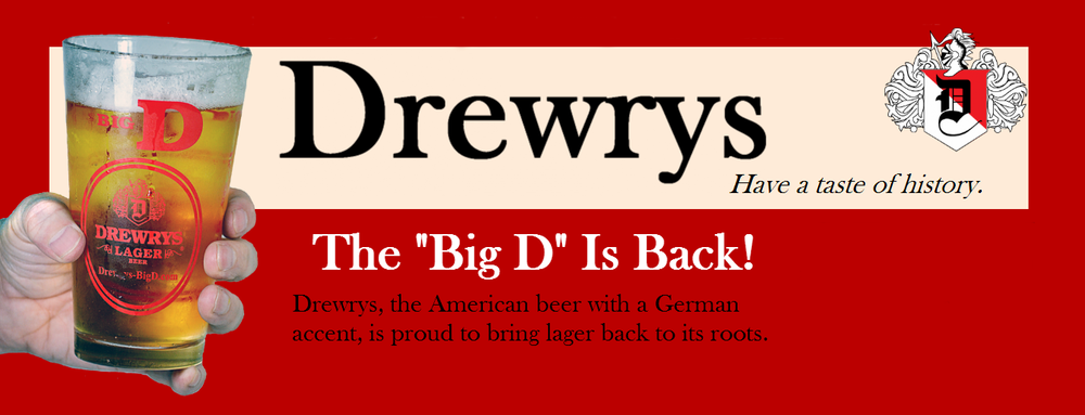 Drewrys is back.png