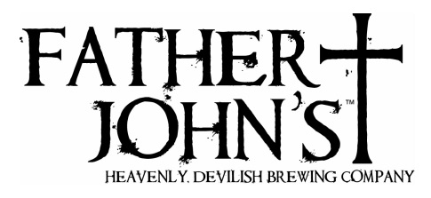 SATURDAY, FEBRUARY 7TH SOLD OUT  Three Rivers Chapter members. If you would like to caravan with us to Father John's Brewery for beers and dinner and beers, contact Bruce Bennett for more info. or email HERE
