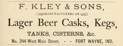 Summit City Brewery ad 1875-76.jpg
