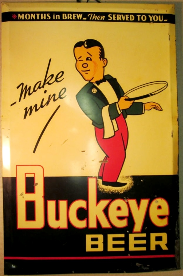 Buckeye 8.jpg