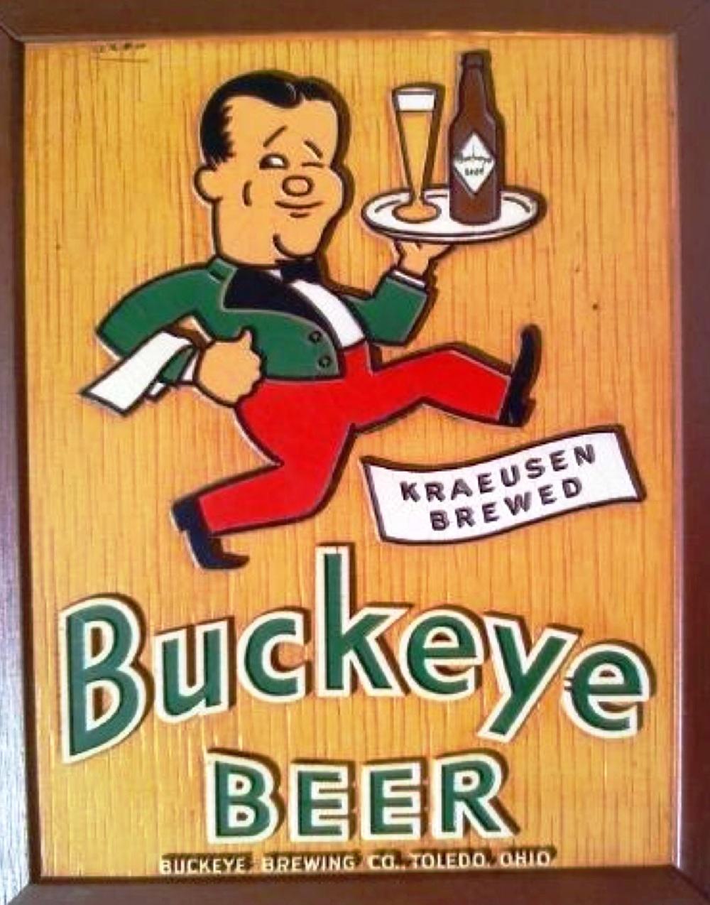 Buckeye 7.jpg