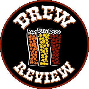 DATE: SATURDAY JULY 18TH, 2015 WHEN: NOON – 5PM WHERE: HANNING & BEAN FESTIVAL PLAZA @ HEADWATERS PARK 333 SOUTH CLINTON STREET…      Come out for our second annual Brew Review!!!    We will be featuring over 100 top Local, Regional, and National craft beers. Beer aficionados will have unlimited tasting of the craft beers, so pick your style and focus in one area or sample from multiple styles. . Tickets are limited – so call your friends and register early to guarantee your spots! A very limited number of VIP tickets will also be available. VIP's will have a private seating area as well as additional sampling opportunities. COST: $30 PRE-SALE $35 DAY OF EVENT $ 5 DESIGNATED DRIVER – MEAL AND SOFT DRINKS $ 60 VIP More info HERE
