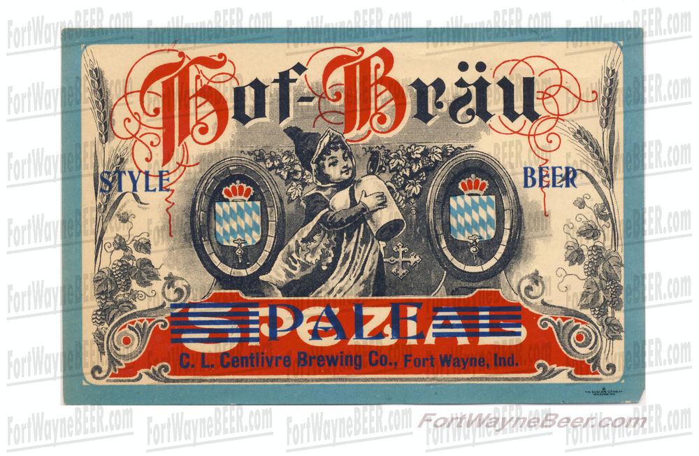 Centlivre Hof-Brau Special Pale 1 labels copy.jpg