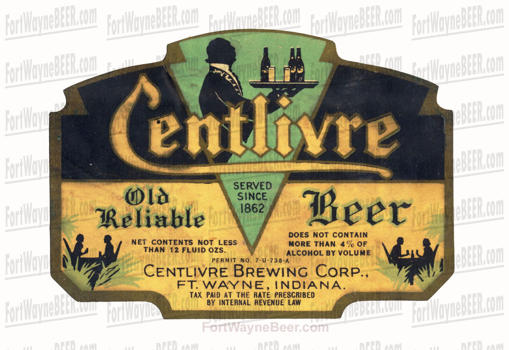 Centlivre Old Reliable 1 label copy.jpg