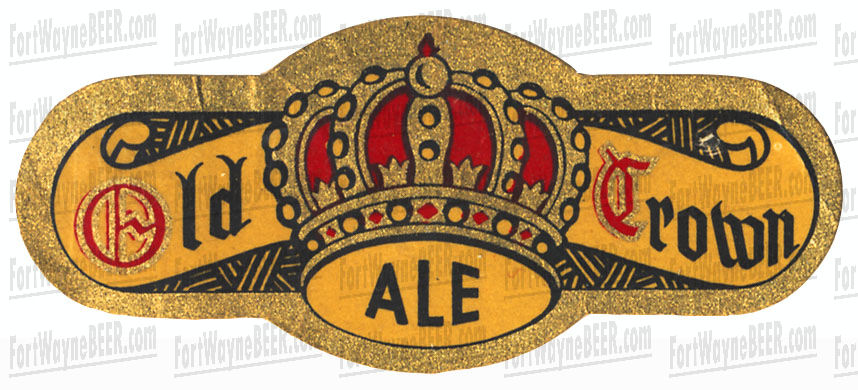 Old Crown Ale 2 neck.jpg