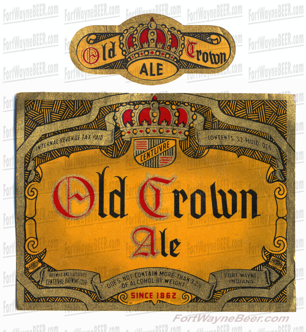 Old Crown Ale 2 copy.jpg