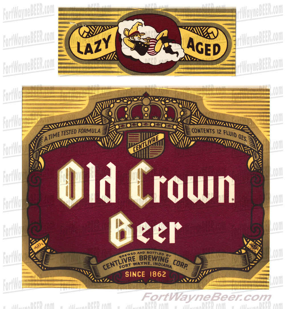 Old Crown Beer 1 copy.jpg