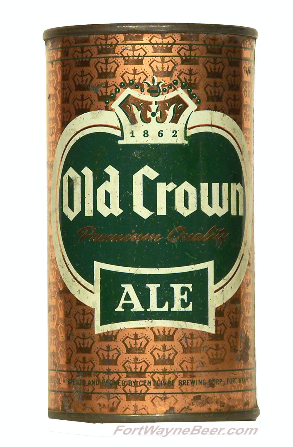 Old Crown copper U99-17 copy.jpg