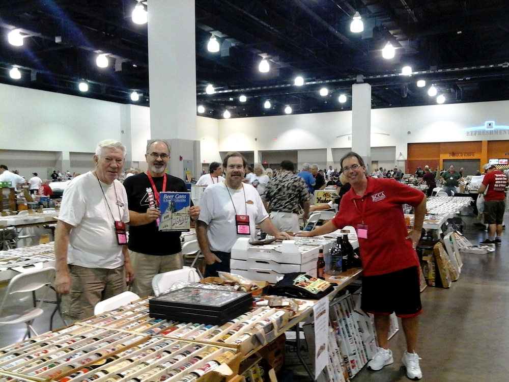 Canvention 2015 Picture.jpg