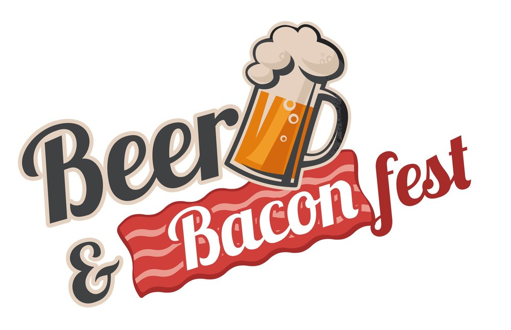 The BEER & BACON FEST is this Friday At the Fort Wayne Memorial Coliseum. This craft beer and bacon tasting event will help raise funds for Honor Flights of North East Indiana, I can't wait, there are a few breweries coming to town I haven't tried yet. This is the first event of its kind in the brand new Memorial Coliseum Conference Center. All attendees will have free access to the Sport Lake & Cabin Show which includes live fishing, a zip line, air rifle range, lumberjack show and more – PLUS live free music by Hubie Ashcroft, his band and his fiddle – a great entertainer. Get your tickets HERE.  Here is a list of the breweries that will be attending.  Also, 5-Star Distributing will have a selection of 40 different craft beers on hand.