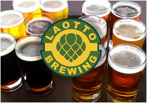 LaOtto Brewing Logo 2.jpg