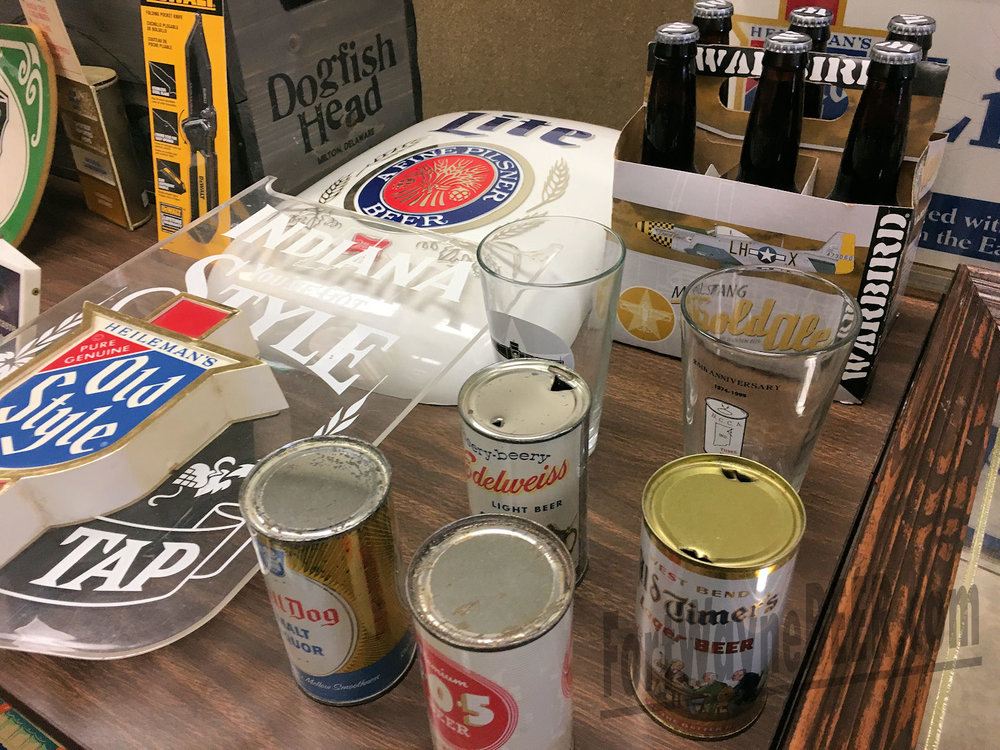 2016 Fort Wayne Brewery Collectibles Show07.JPG