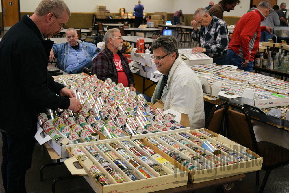 2016 Fort Wayne Brewery Collectibles Show41.JPG