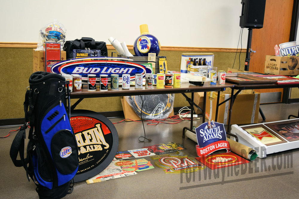 2016 Fort Wayne Brewery Collectibles Show52.JPG