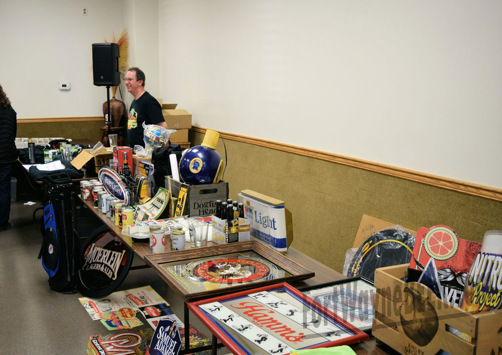 2016 Fort Wayne Brewery Collectibles Show54.JPG