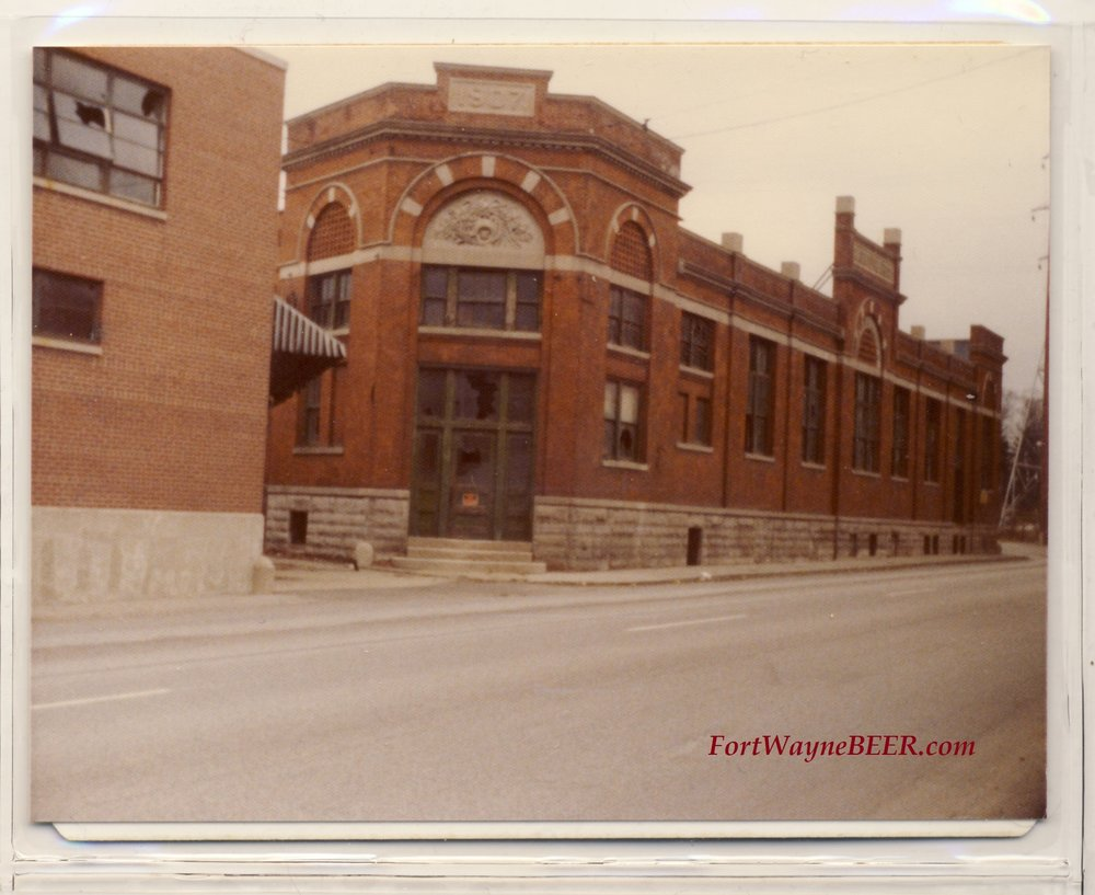 Centlivre Brewery March 1976-3.jpg