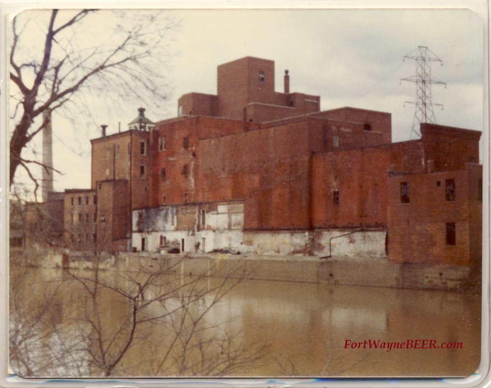 Centlivre Brewery March 1976-7.jpg
