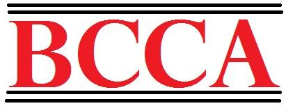 BCCA LOGO1.jpg