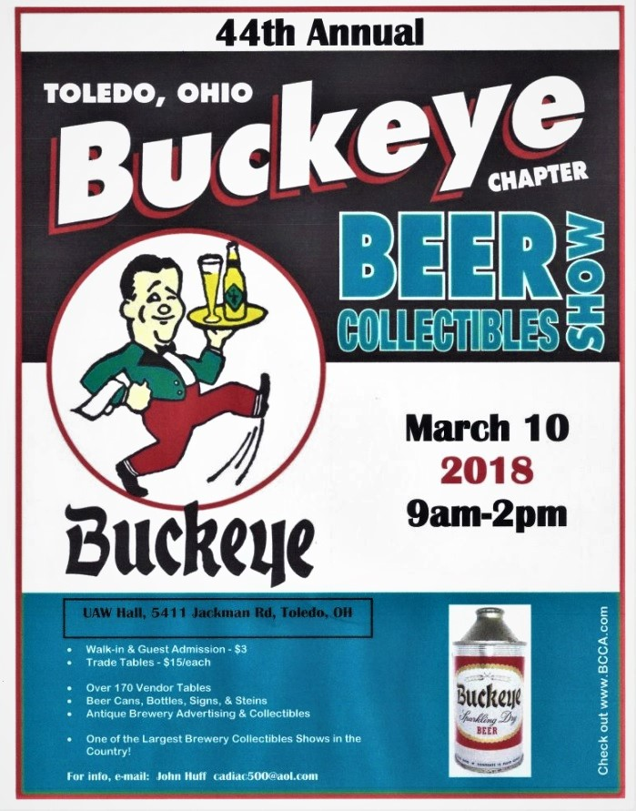 2018 Toledo Buckeye Chapter Show.jpg