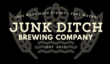 Junk Ditch Logo.jpg