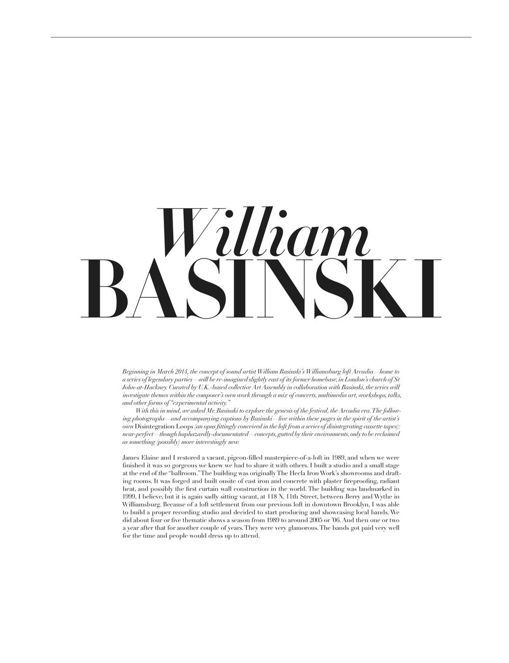 132 WILLIAM BASINSKI.jpg