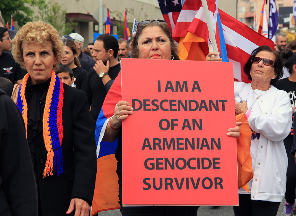 ArmenianMarch4.jpg
