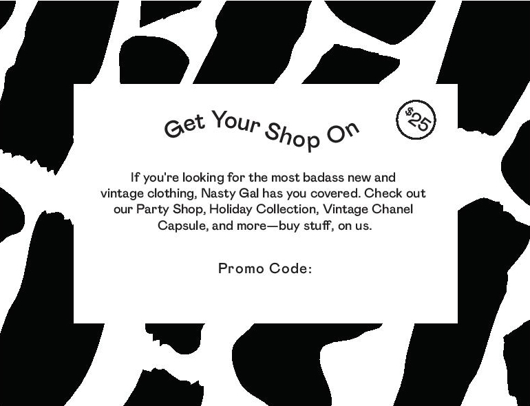 Final_Overhead_GiftCards copy-page-001.jpg