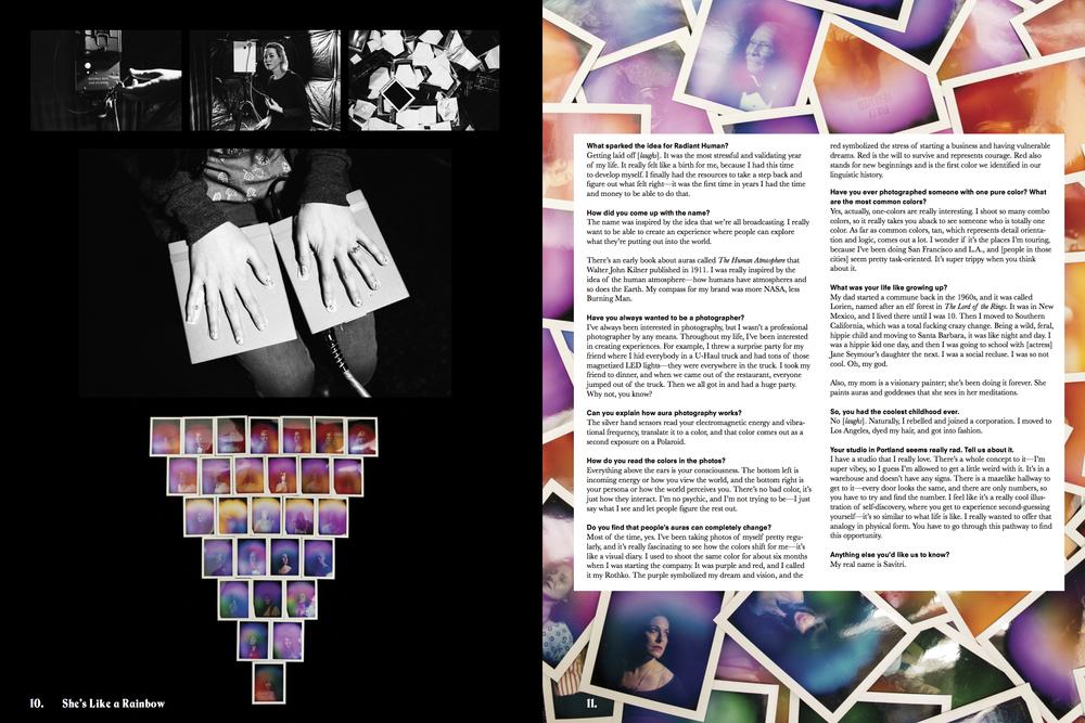 Tidal_Issue_03_Digital2.jpg
