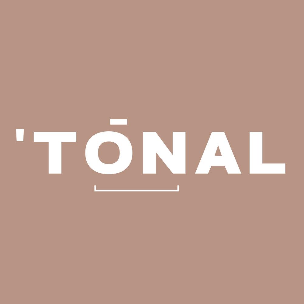 TONALTEN_TONAL_med.jpg