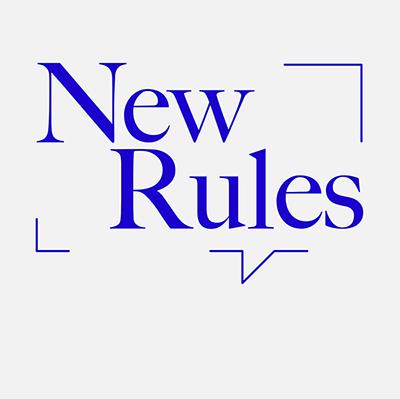 WW_NEWRULES_logos_1.2-04.png