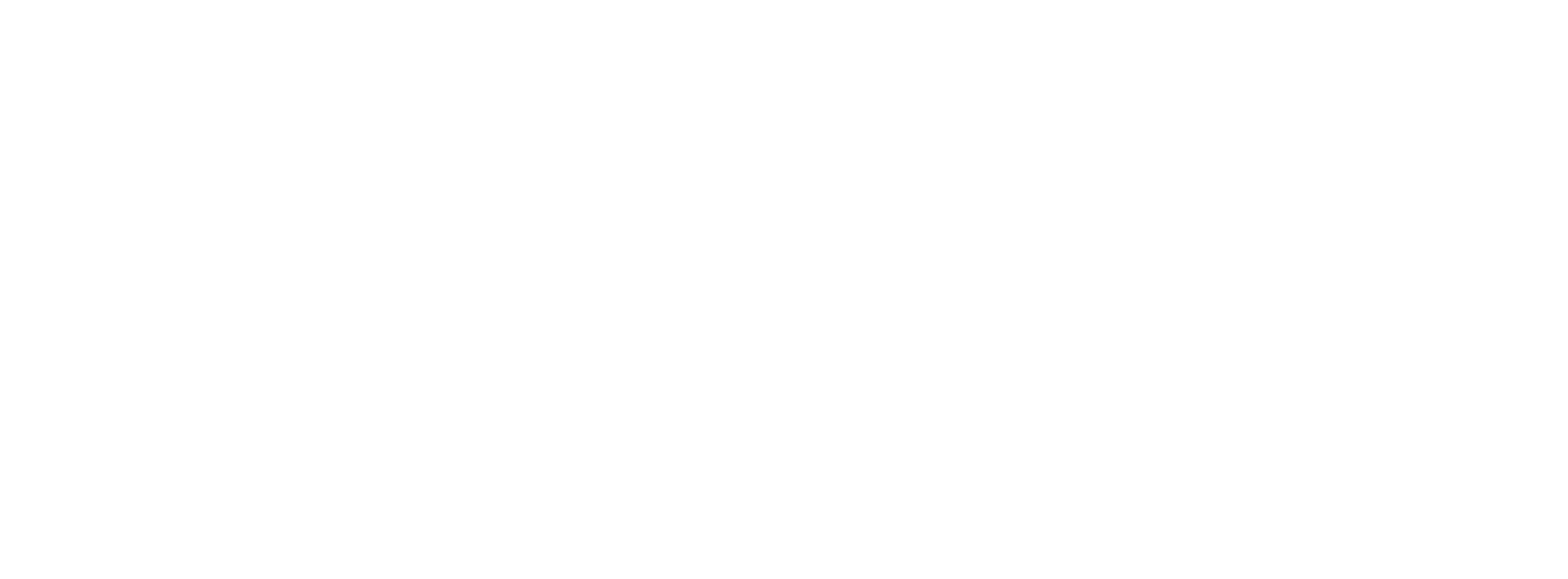 Charles E. Huff's International Funeral Home