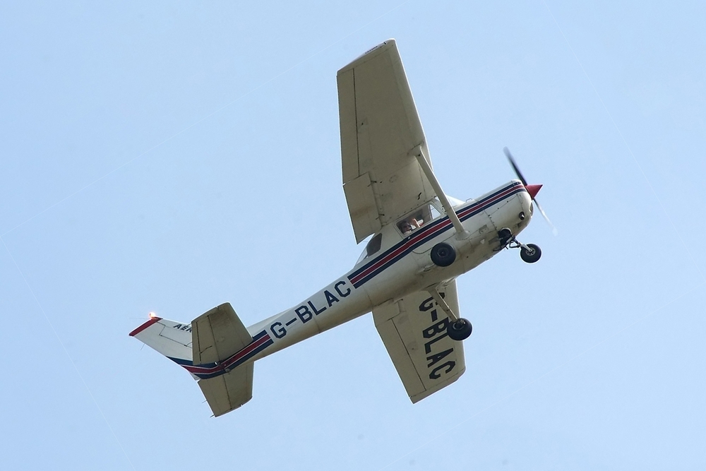 aerobat-1.jpg