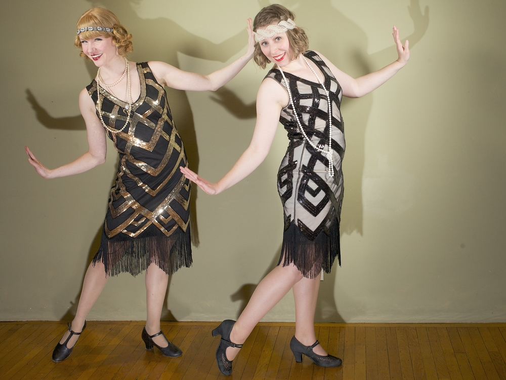 night_flappers_300dpi 10 of 20.jpg
