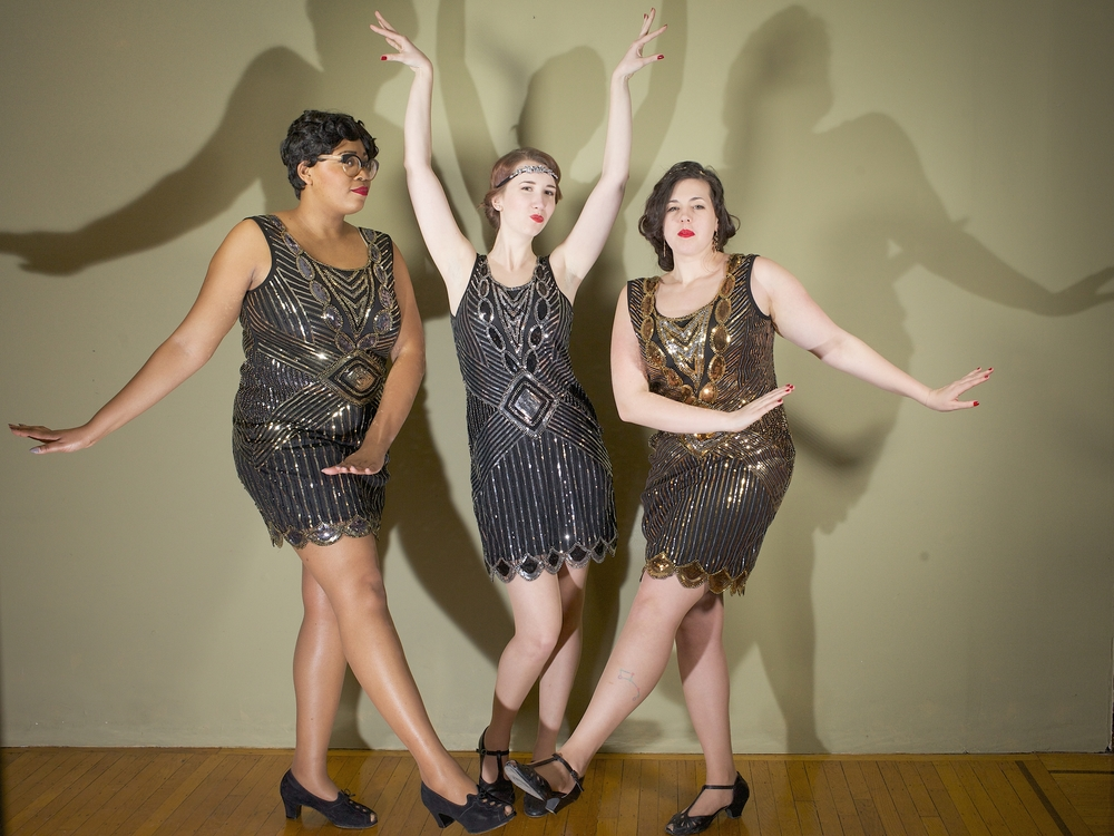 night_flappers_300dpi 19 of 20.jpg