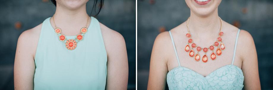Session Nine Photographers, Weddings, Tempe, AZ-107