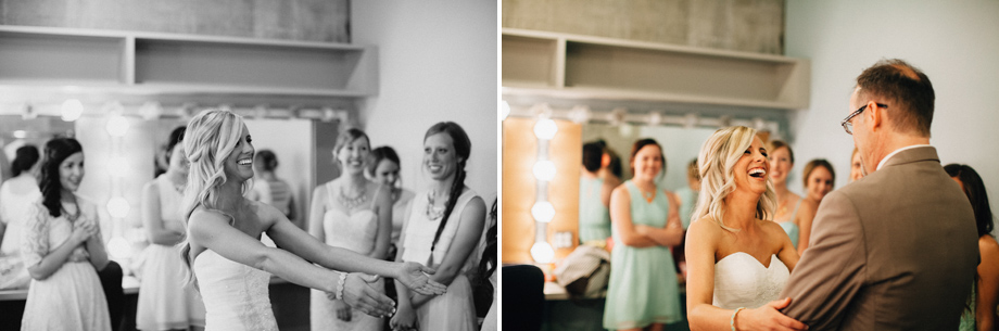Session Nine Photographers, Weddings, Tempe, AZ-39