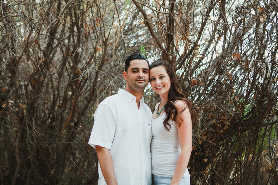 Session Nine Photographers, Engaged, Phoenix, AZ-11