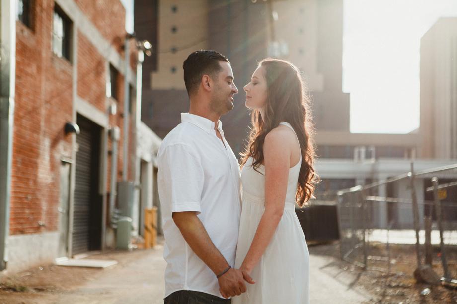 Session Nine Photographers, Engaged, Phoenix, AZ-17