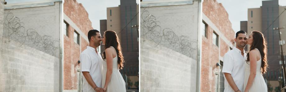 Session Nine Photographers, Engaged, Phoenix, AZ-18
