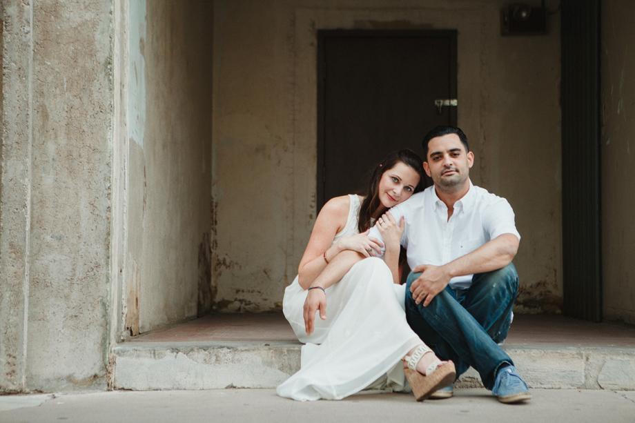 Session Nine Photographers, Engaged, Phoenix, AZ-24