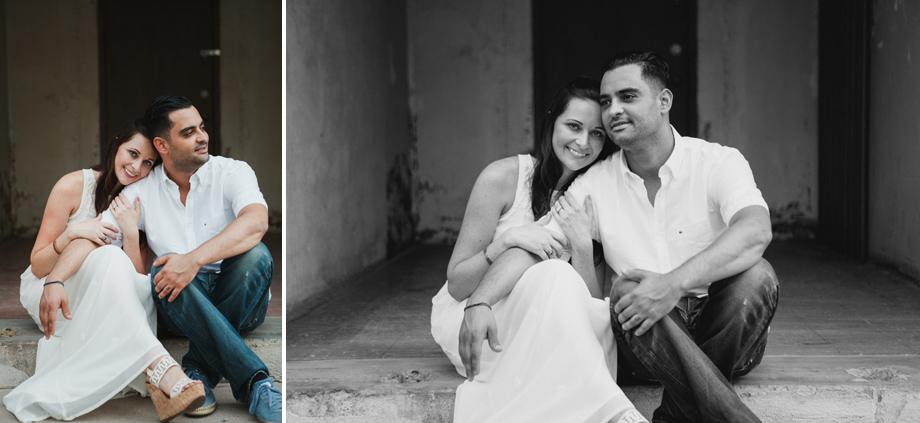 Session Nine Photographers, Engaged, Phoenix, AZ-25